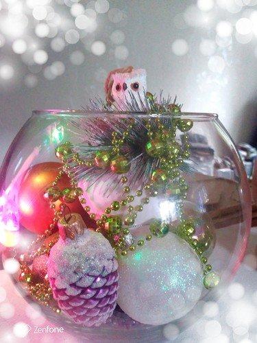 Приятных праздников вам!