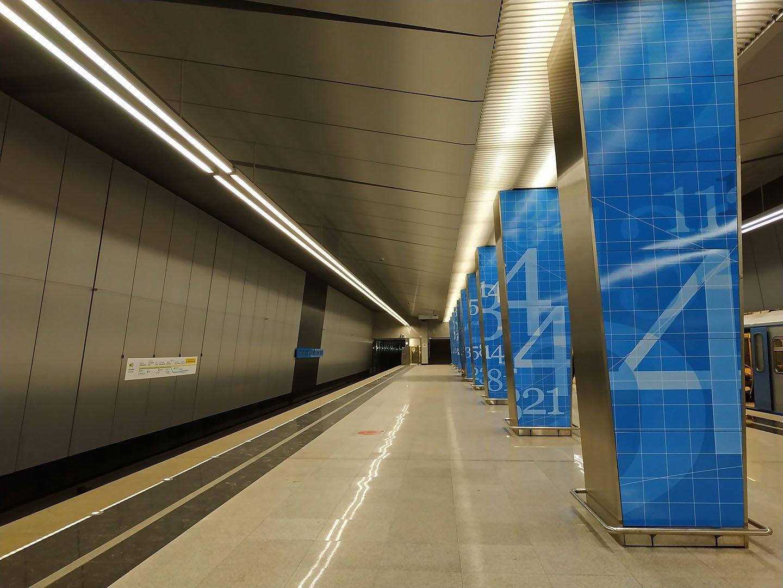 мясо метро московский проспект картинки сегодняшняя