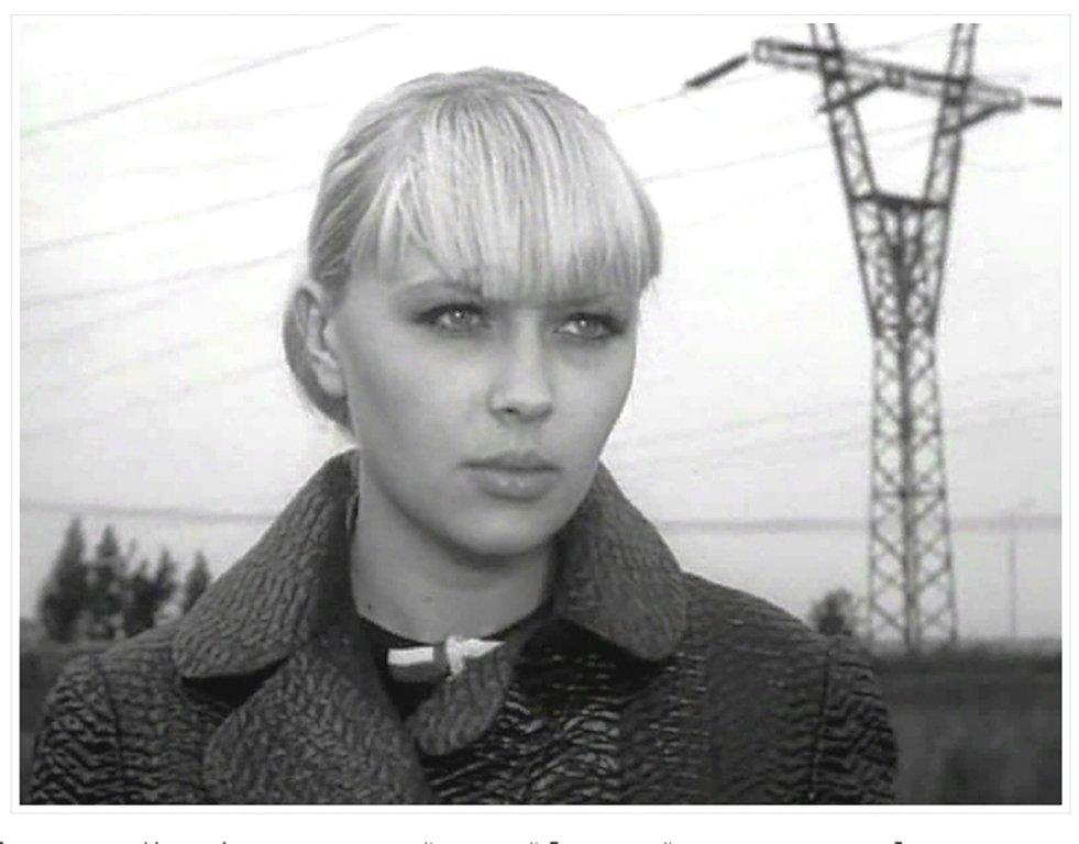 Ирина Азер