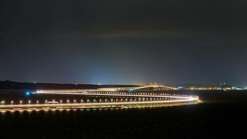 По Крымскому мосту скоро пойдут поезда..