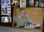 Немного о жизненном пути шахматиста... Клипачев Владимир