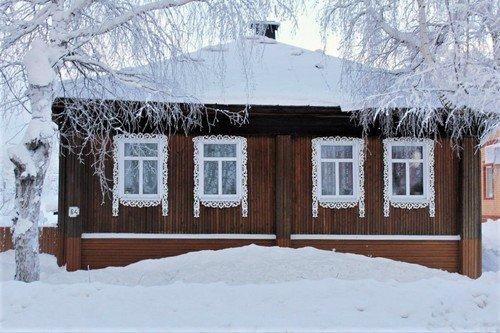 БОНУС от МОДЕРАТОРОВ за  11 февраля 2019 года.