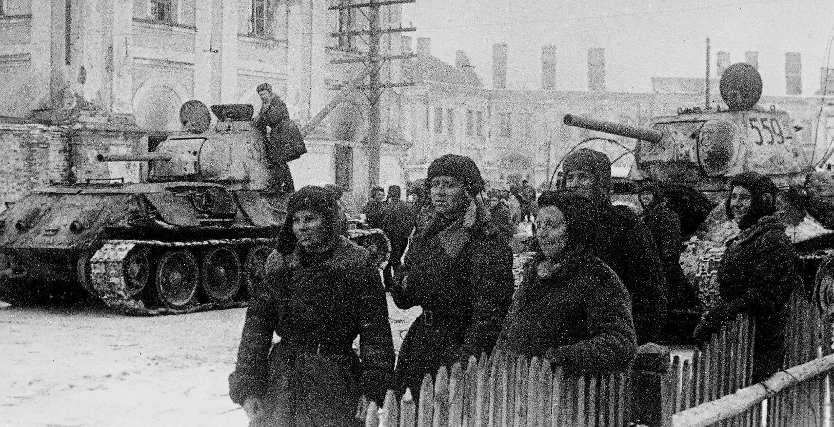 Кингисепп военные фото вов