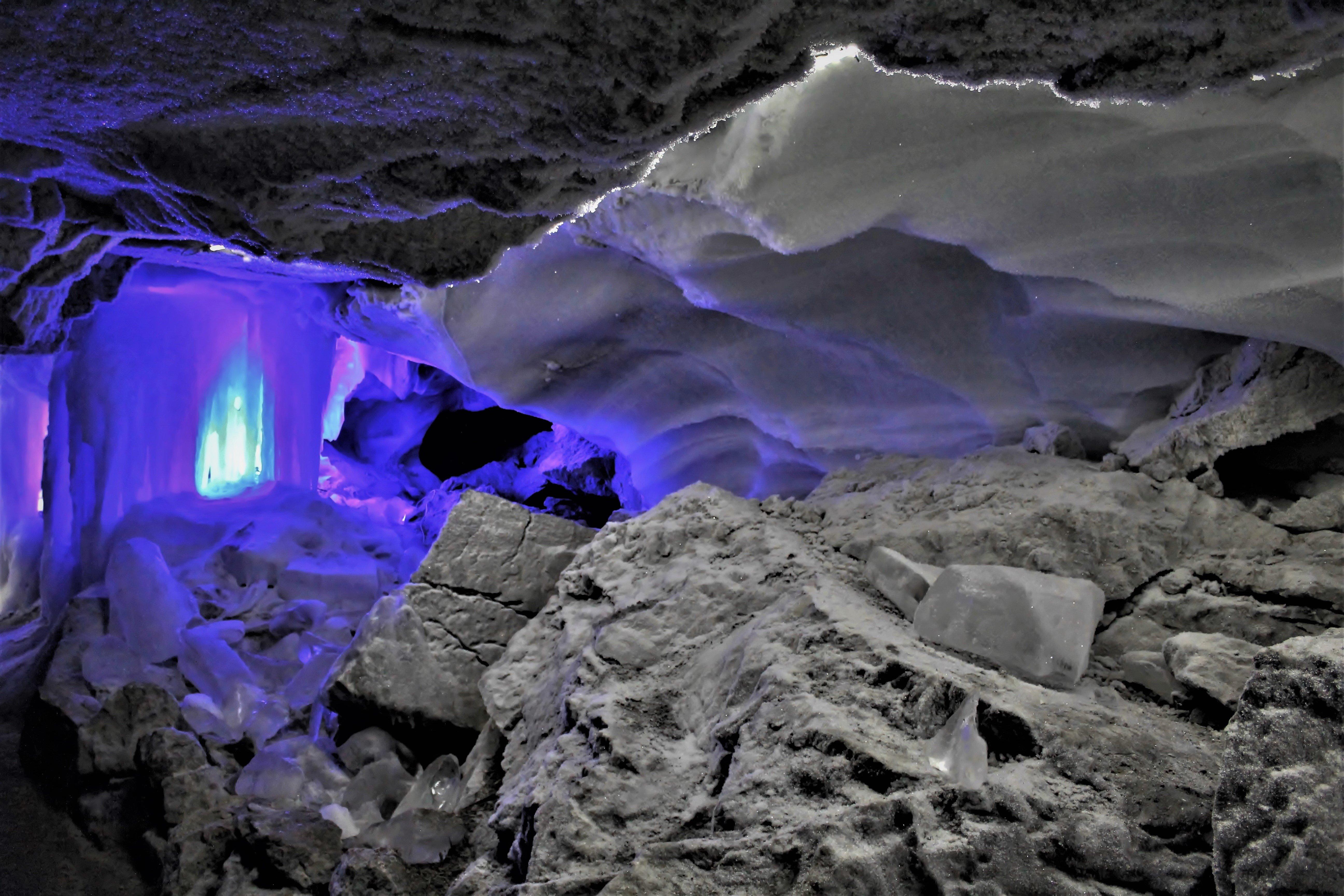 всегда кунгурские пещеры фотографии может означать, что