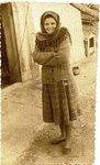 Воспоминание о маме, в её день рождения, 2-го марта (8).j