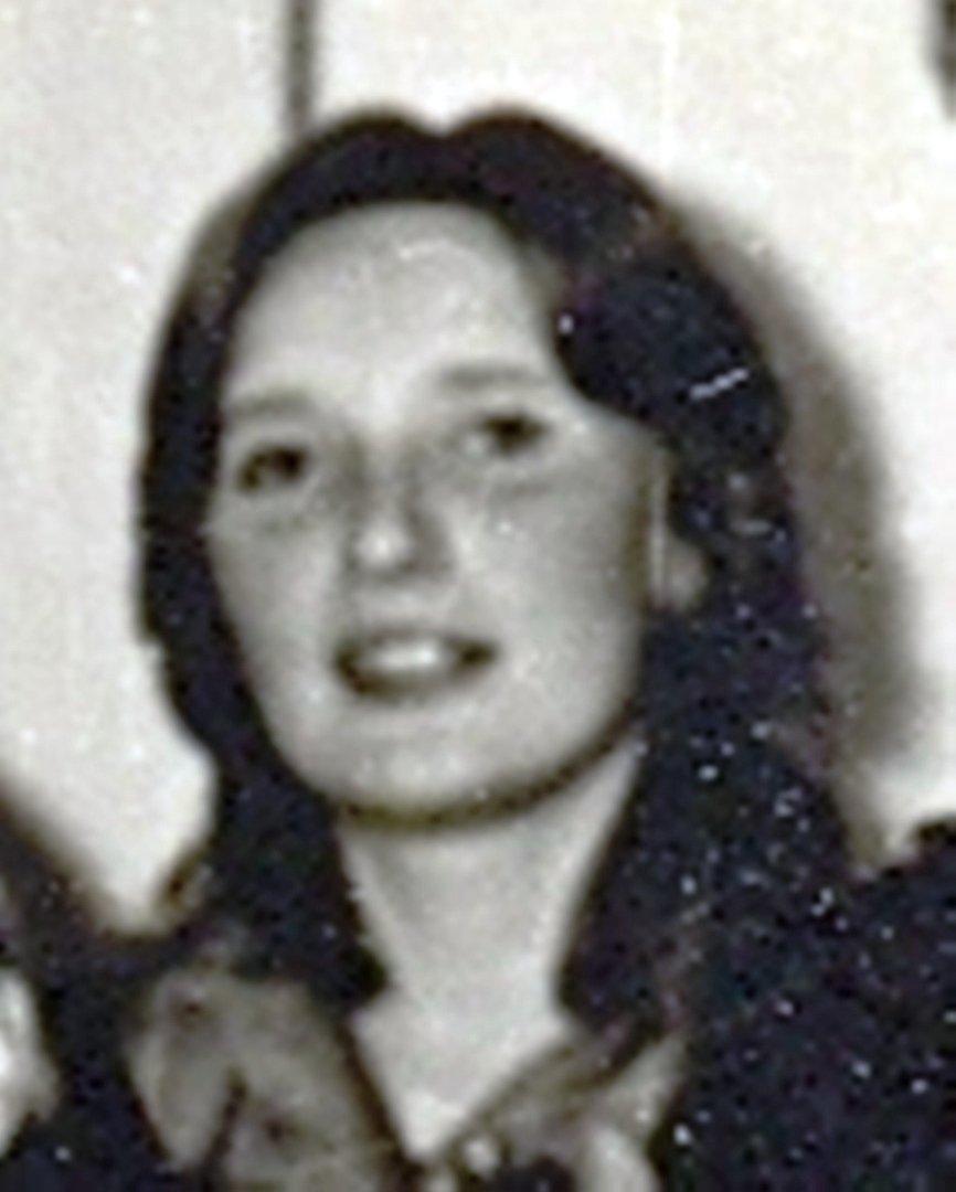 Алла. 1974 г..jpg