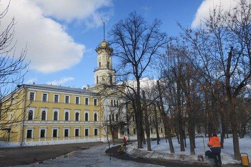 https://fs3.fotoload.ru/f/0321/1616323971/500x500/05725c7068.jpg