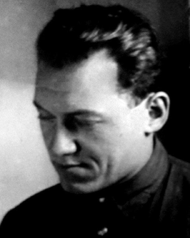 Маневич Борис Исаакович.