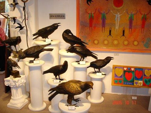 Птицы на продажу