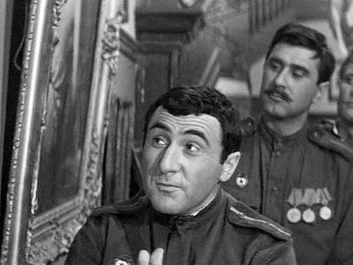 Леониду Каневскому - 80!
