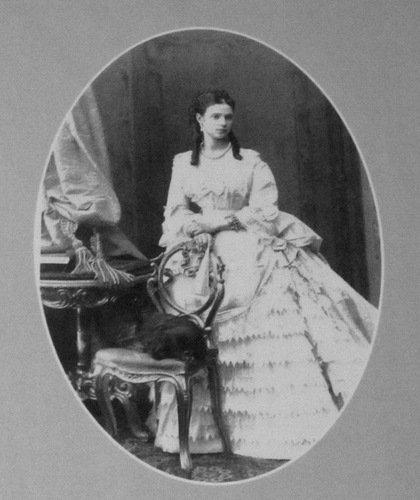 Иван Степанович Леванидов (1843—1906).