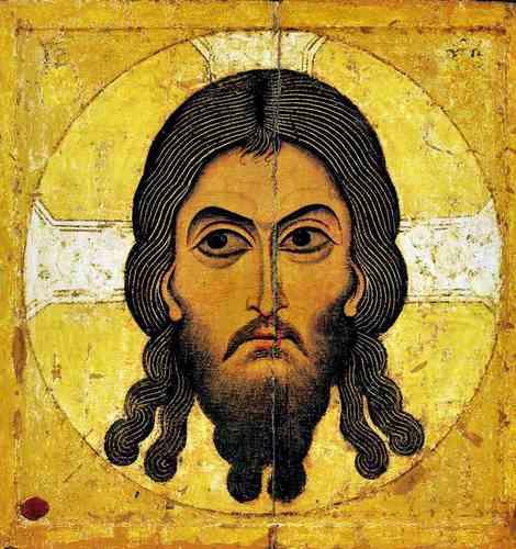 Матерь Божия, спаси и сохрани!