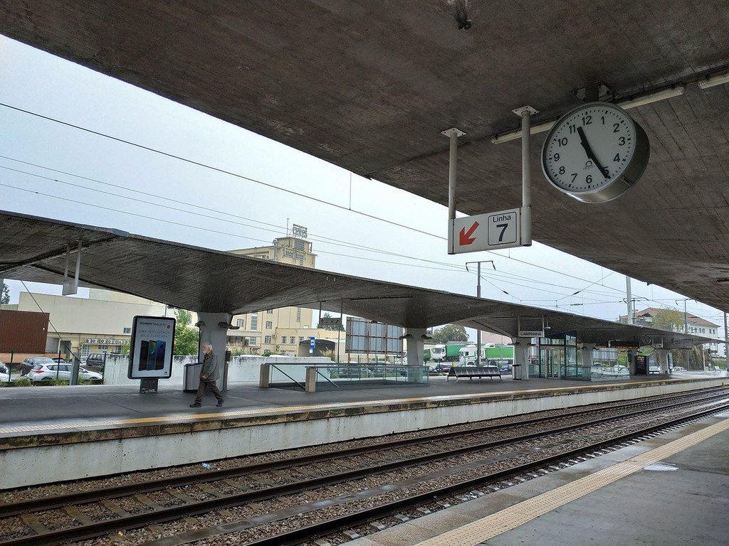 магдебург железнодорожный вокзал фото все могут