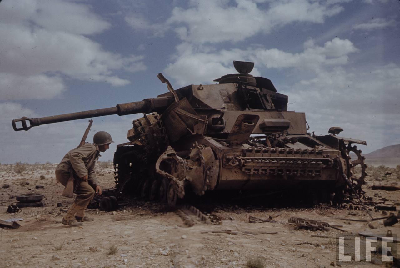 картинки подбитый танк чем еще