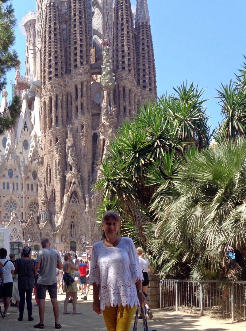 В Барселоне. 002.jpg