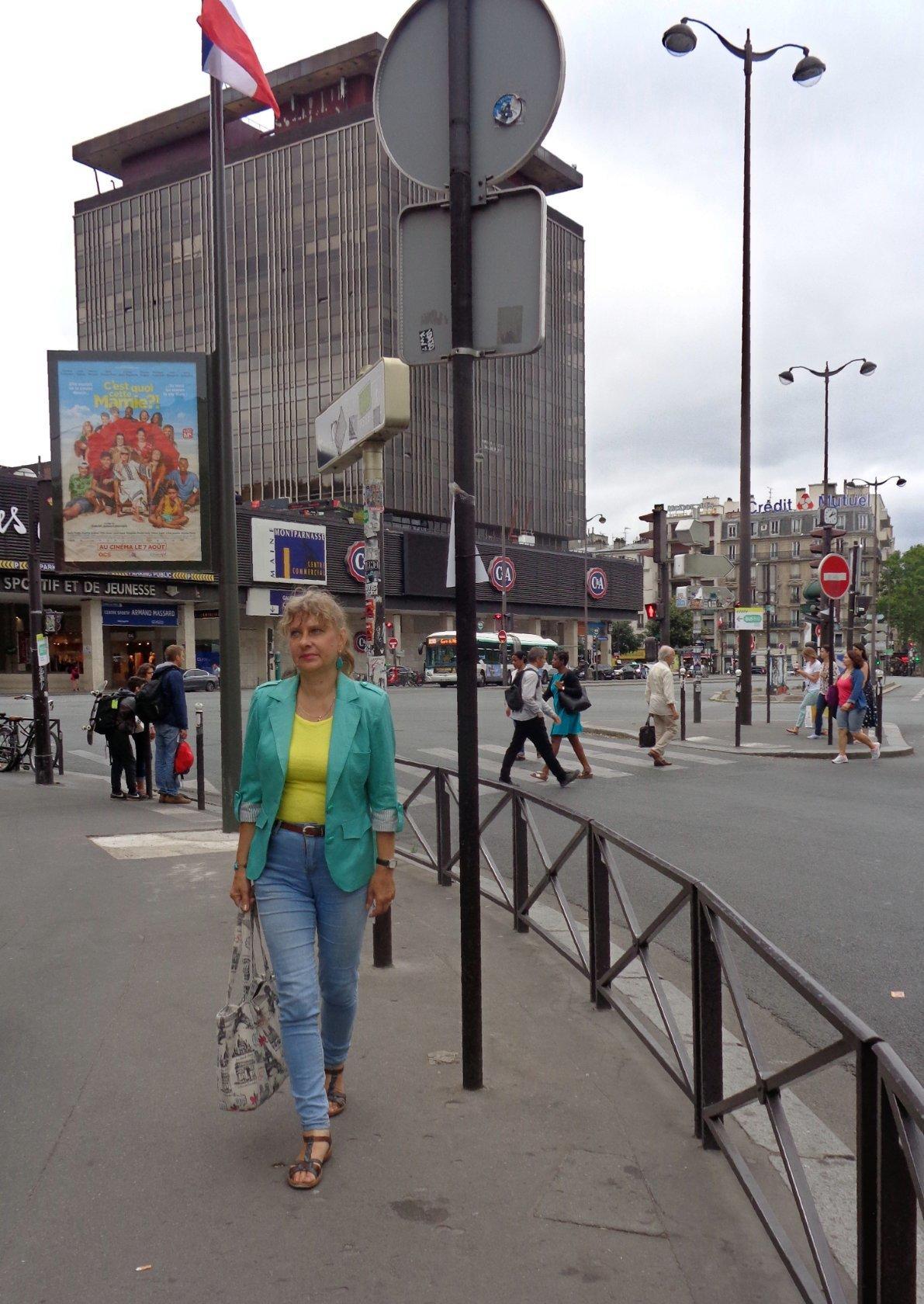 В Париже..jpg