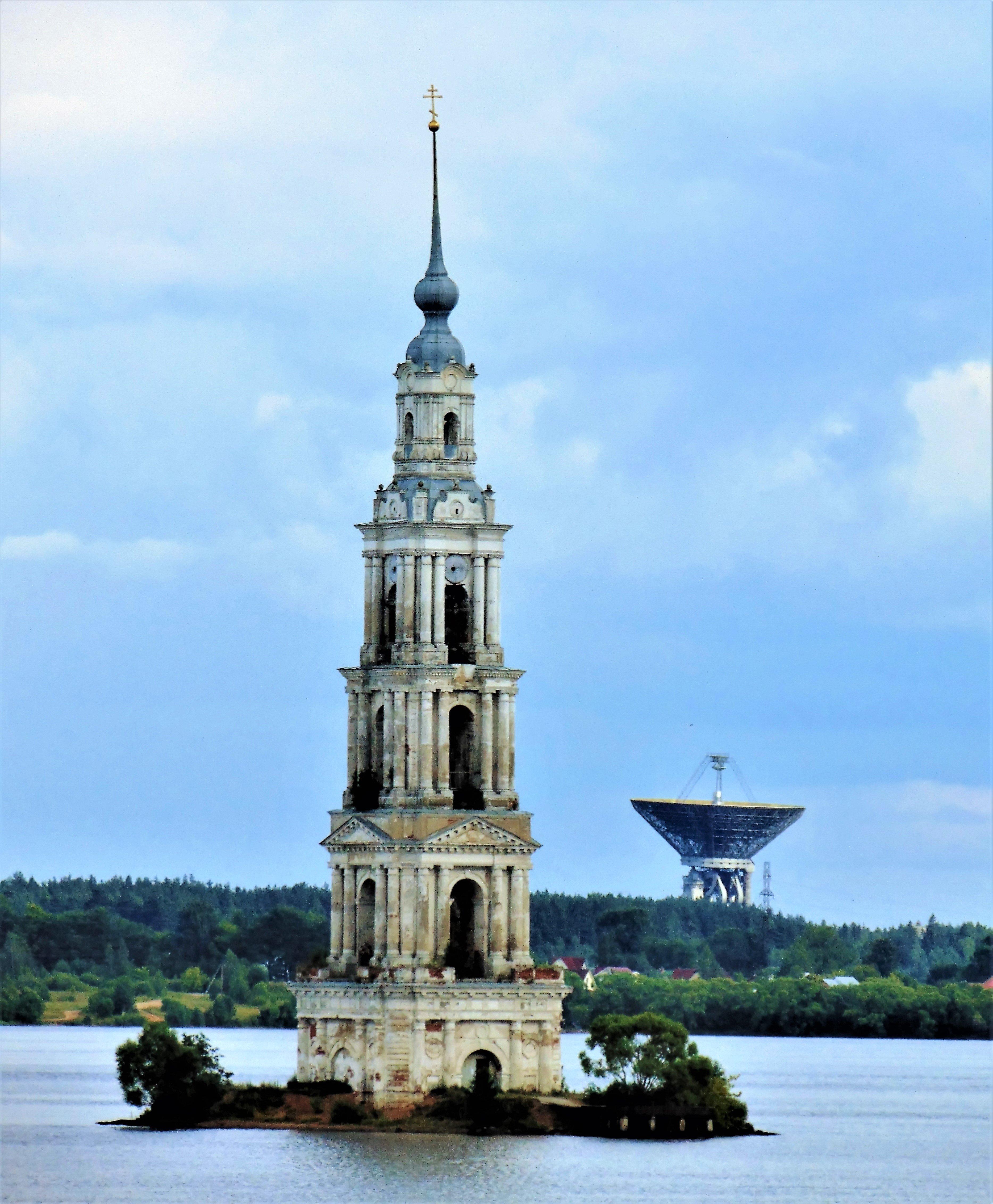 расположение фото колокольня никольского собора мужчин что