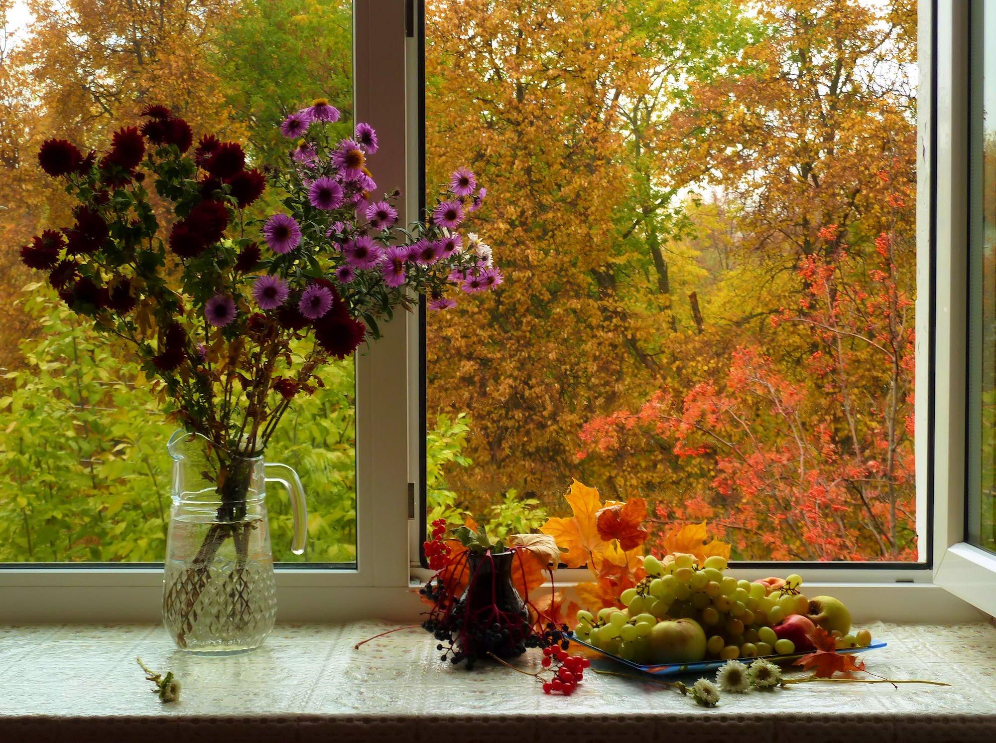 том, что добрый воскресный день картинки красивые осенние маниту представляет