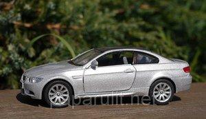 Кинсмарт БМВ М3 купе
