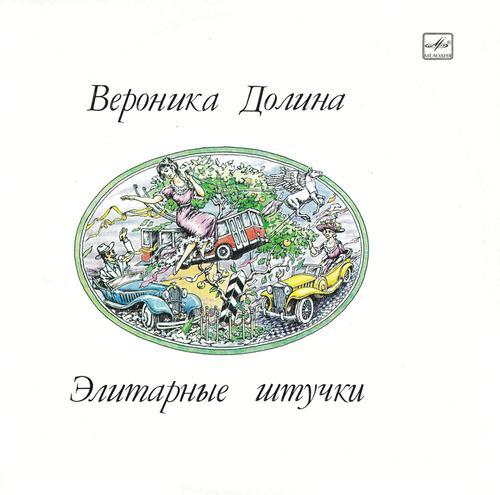 https://fs3.fotoload.ru/f/0518/1525942150/500x500/b150bcd732.jpg