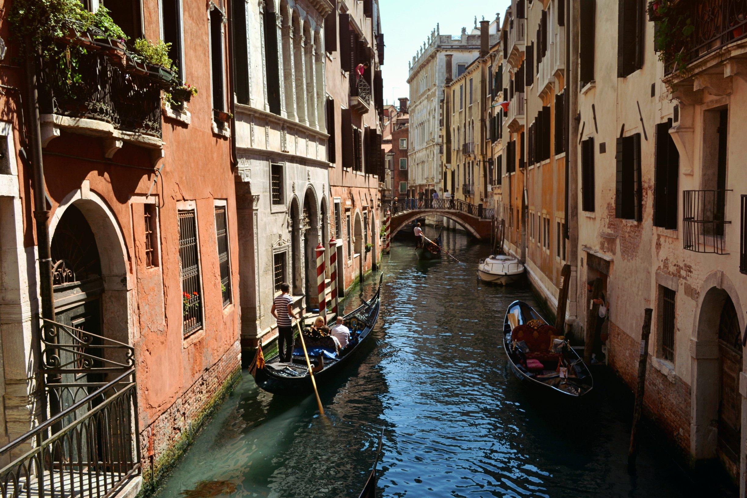 способности начали фото итальянских улиц большого разрешения эстетической