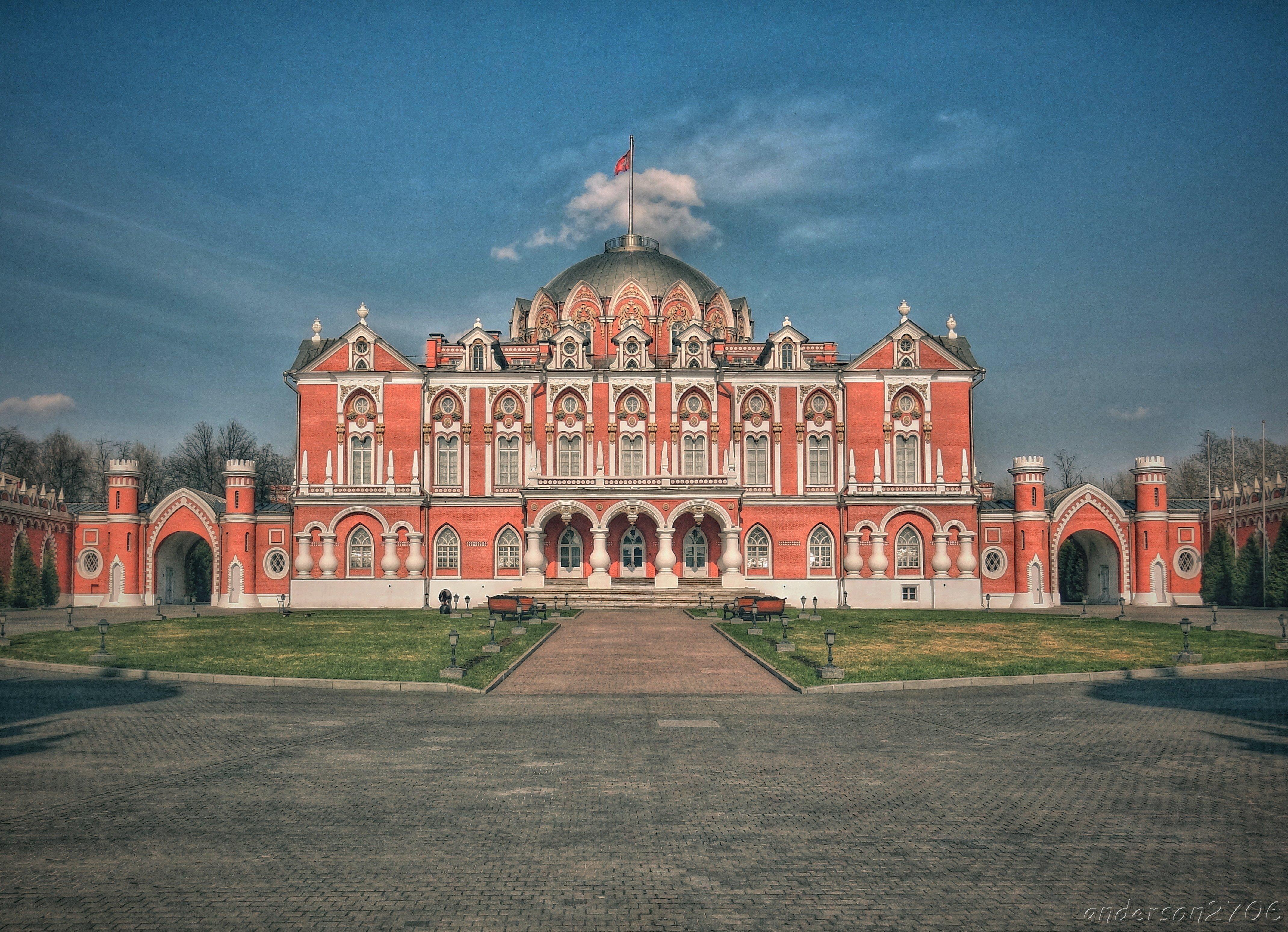 дворцы москвы фото печатается натуральном хлопковом