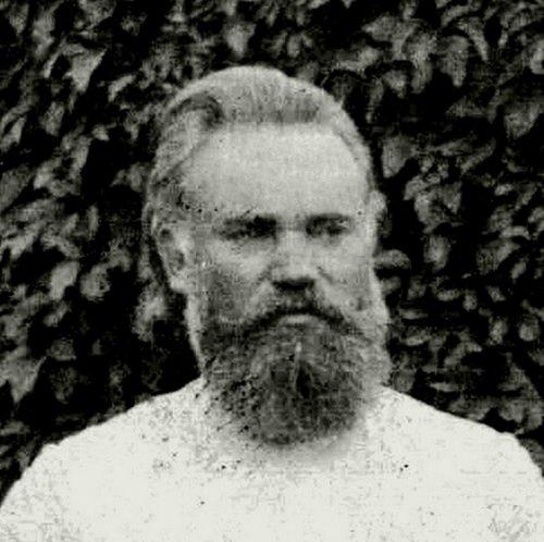 Канонизирован ростовский священник Константин Верецкий.