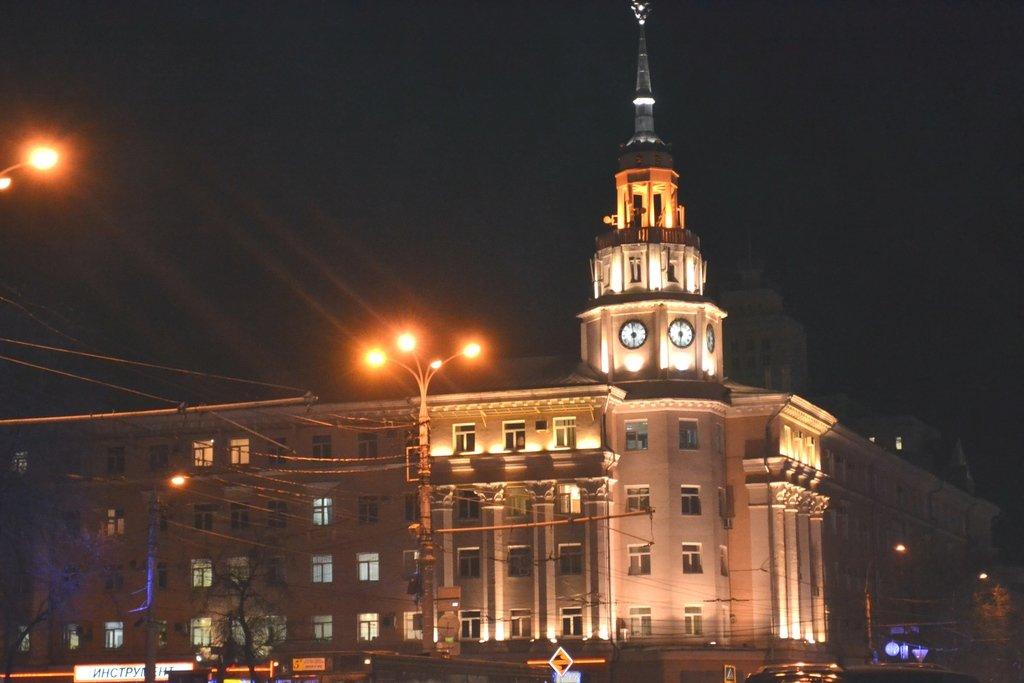 любовь города россии фотоклубы этом