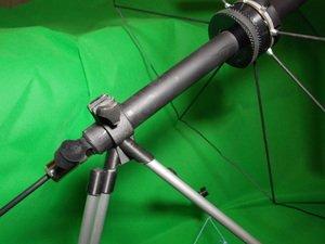 Штатив TarSat STE-260/300 V2