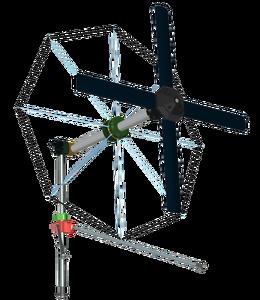 TarSat STE-300