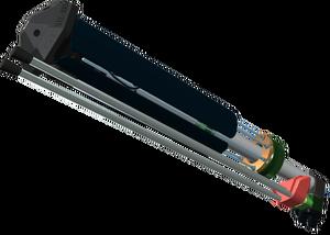 Штатив TarSat STE-300 V3