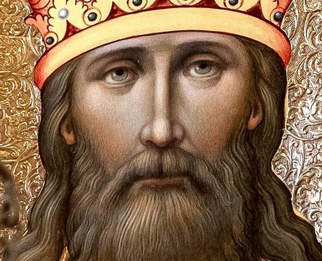 Священномученик Иларион (Троицкий), Архиепископ Верейский.