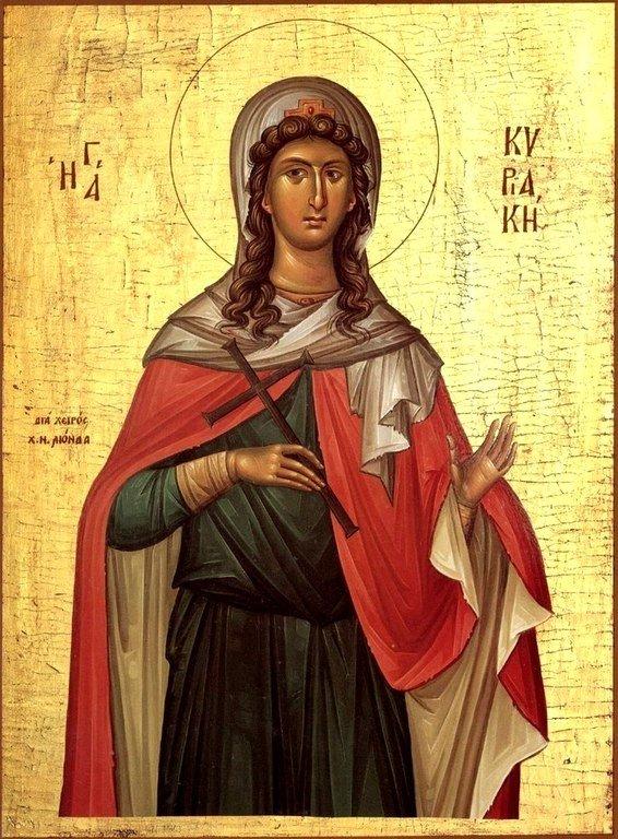 f142f2c6b3 Всемирното Православие - Православен Календар