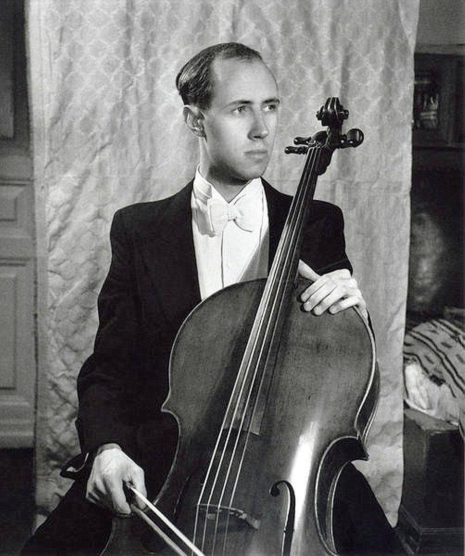 Фотография Е. Халдея (1917 - 1997 )Фотохудожник Победы (58)
