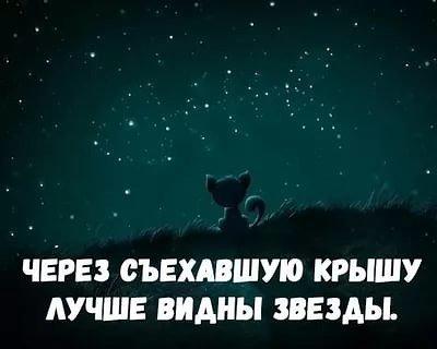 https://fs3.fotoload.ru/f/0618/1528562099/bc607ce753.jpg