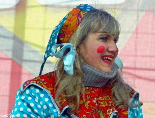 БОНУС ОТ МОДЕРАТОРОВ за 01 апреля 2020 года