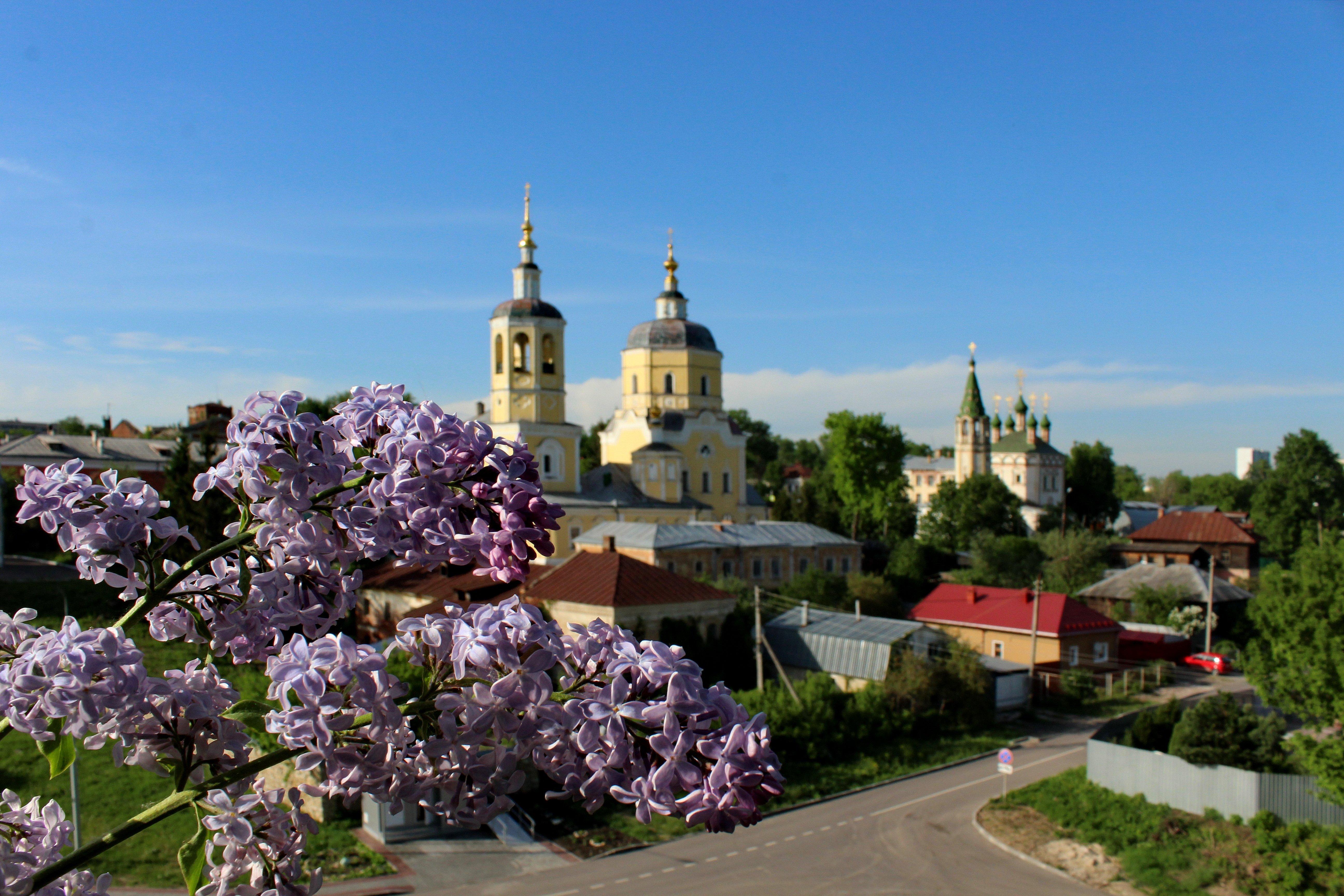 города россии фотоклубы банкетах юбилеях можно