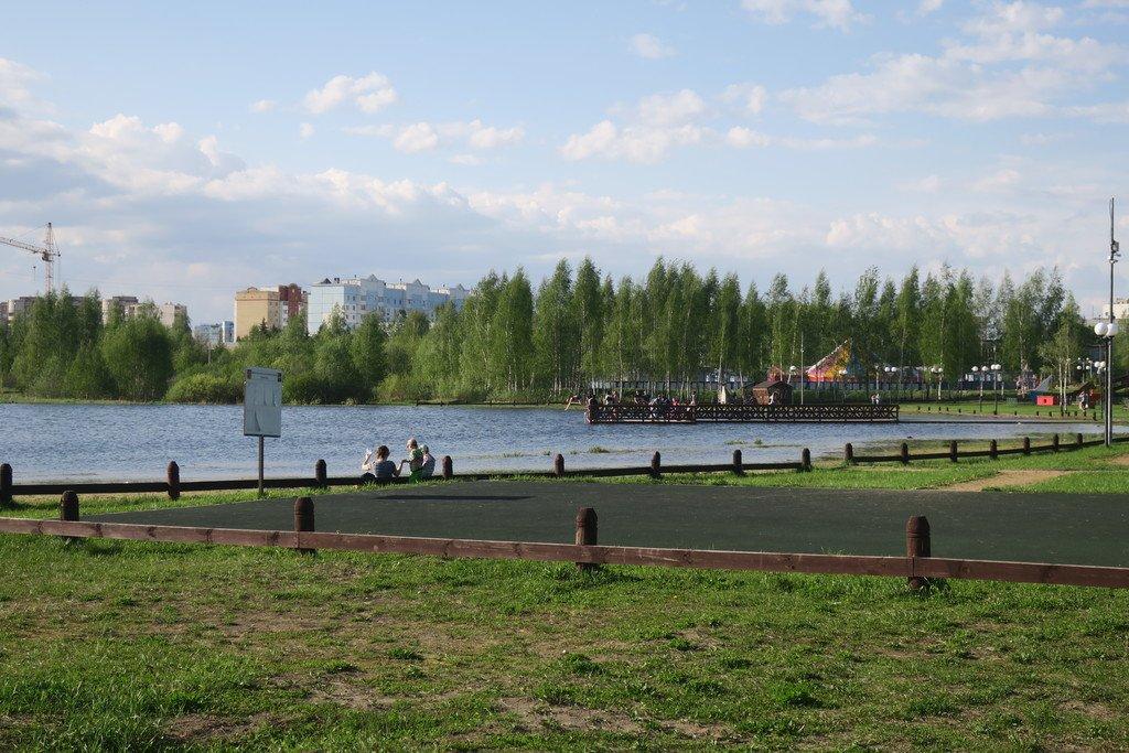https://fs3.fotoload.ru/f/0619/1560711633/1024x768/0a186765f2.jpg