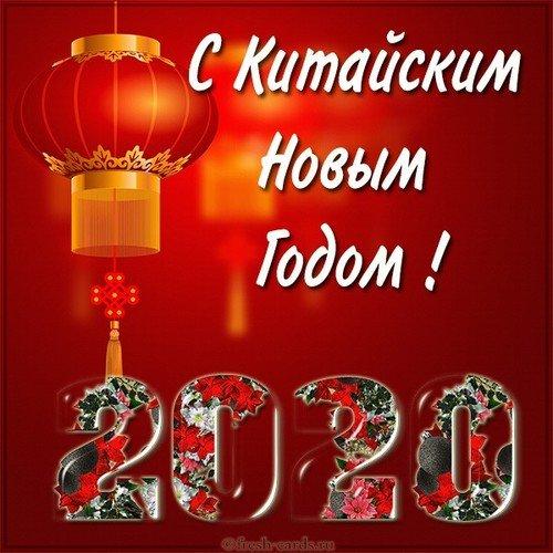 https://fs3.fotoload.ru/f/0619/1560711633/500x500/e2c6f8a74a.jpg