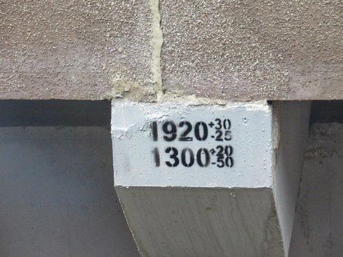 Загадочные цифры