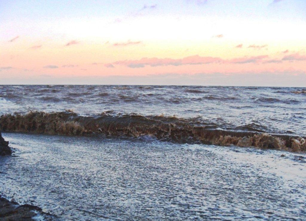 021. У моря (5).jpg