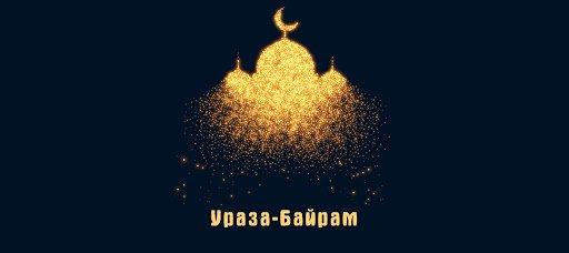 https://fs3.fotoload.ru/f/0620/1592726621/09d9a7b0da.jpg