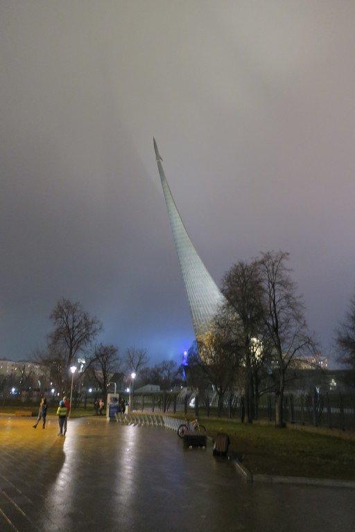 https://fs3.fotoload.ru/f/0620/1592726801/1024x768/0749584378.jpg