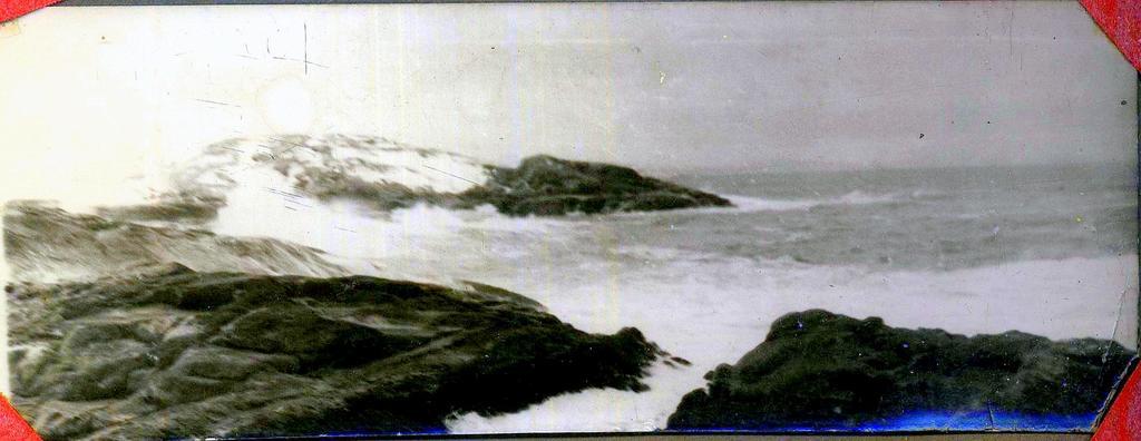 Фото из альбома КСФ ДМБ-78 007