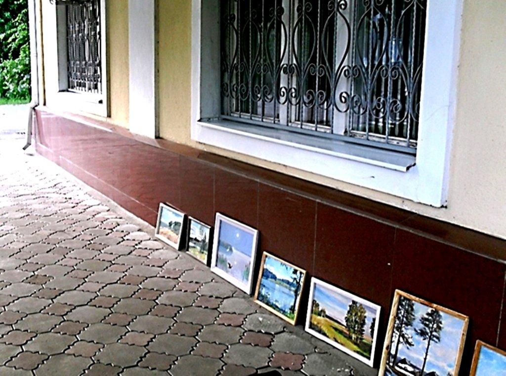Выставка картин Валерия Тилькиева. Kartiny Tilkieva.jpg