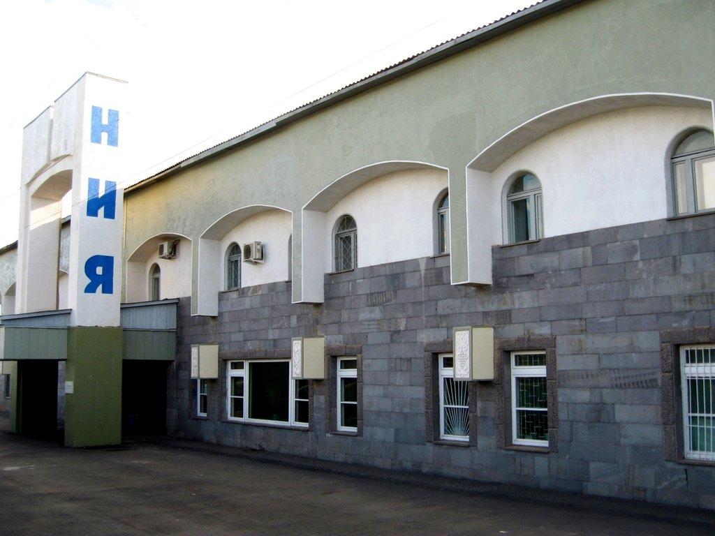 Город селятино московская область фото тех пор