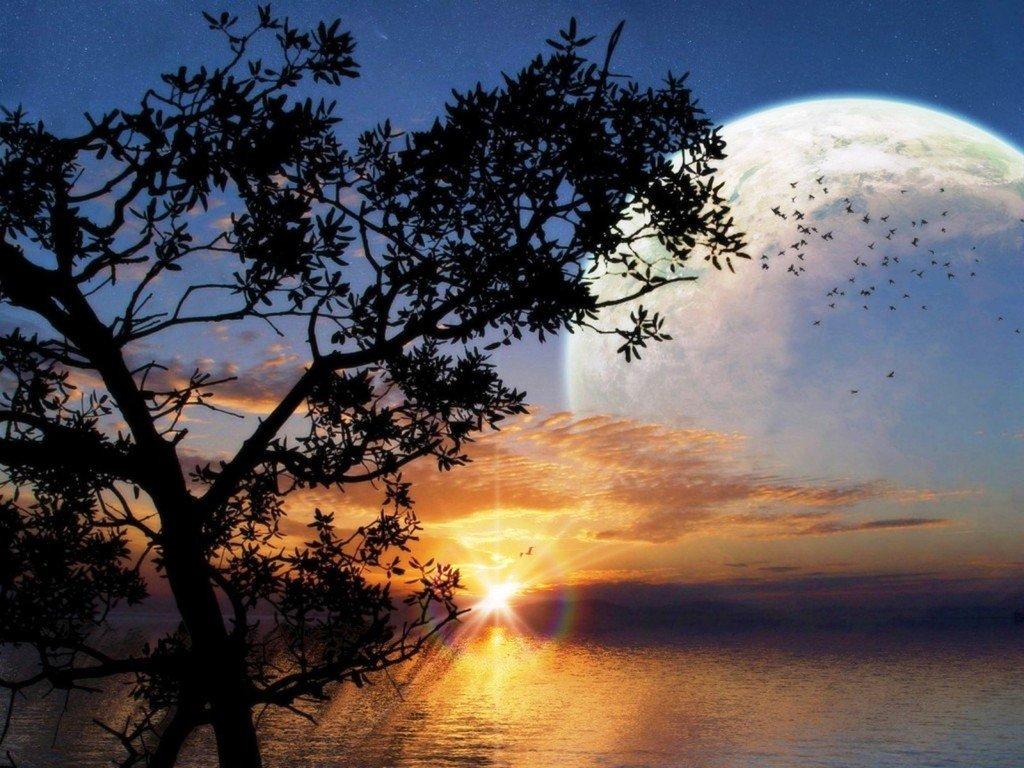 Желаю вам радости в состоянии СЧАСТЬЯ. Пусть всегда вас окружают Светлые, Добрые, Мудрые люди...
