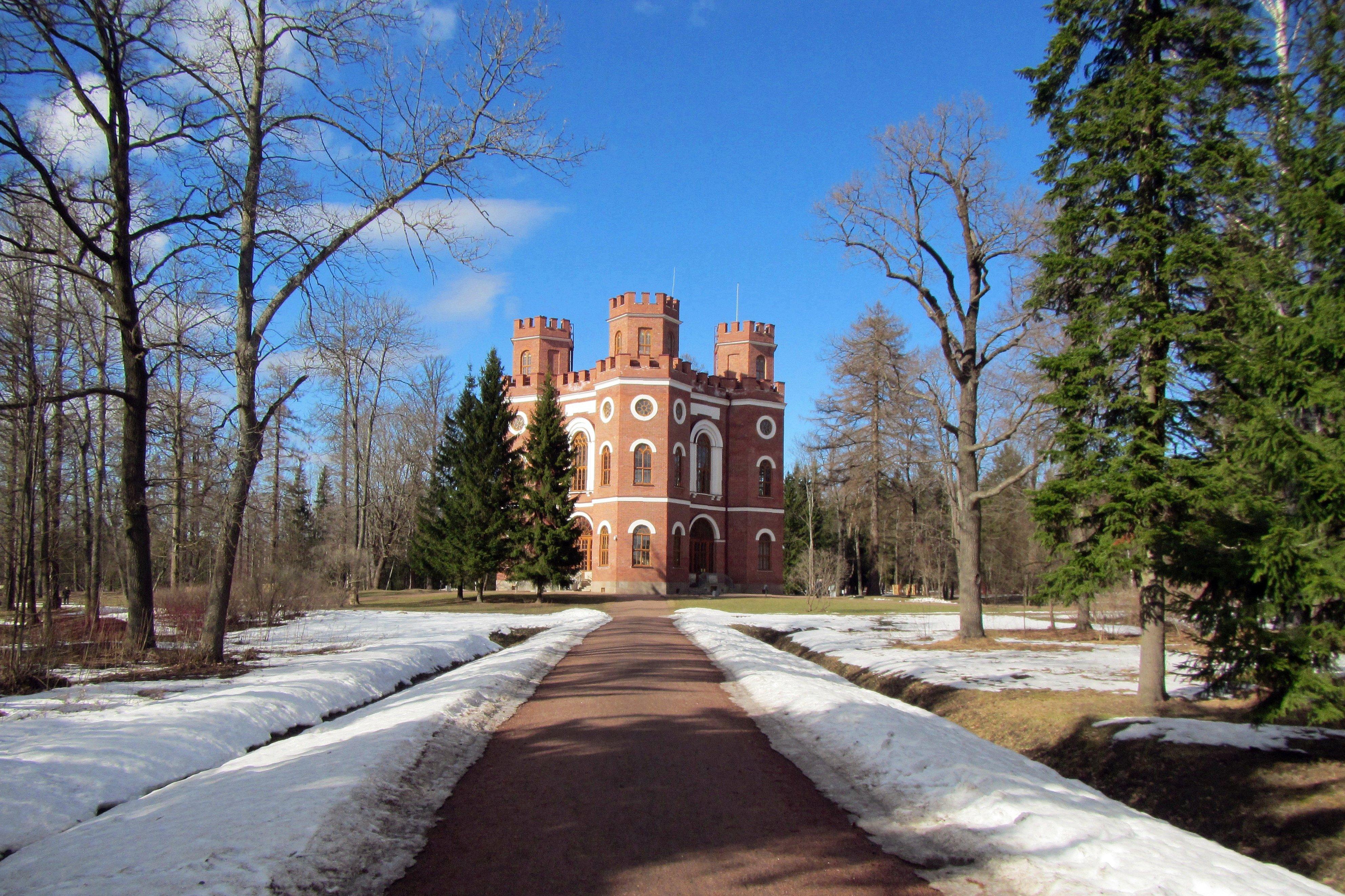 место, дворец в александровском парке пушкин фото вид бизнеса