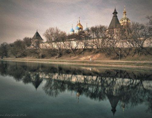 БОНУС ОТ МОДЕРАТОРОВ за 30 марта 2020 года