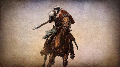 Заржавленный рыцарь. Рихаpд фон Фолькманн.